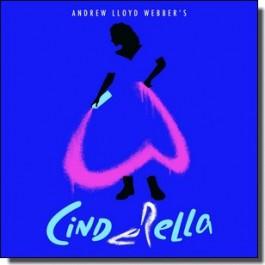 Cinderella [2CD]