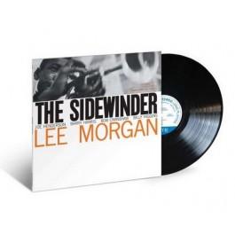 The Sidewinder [LP]