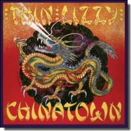 Chinatown [LP]