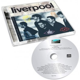 Liverpool [CD]