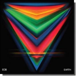 Earth [Softpak] [CD]
