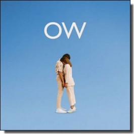 No One Else Can Wear Your Crown [CD]