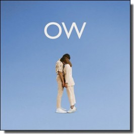 No One Else Can Wear Your Crown [White Vinyl] [LP]