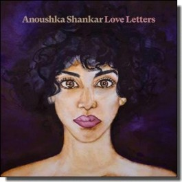 Love Letters [12inch]