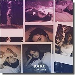 Rare [Deluxe Edition] [CD]