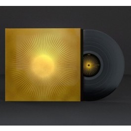 Energy [Limited Edition] [2LP]