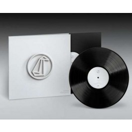 Gogo Penguin [2LP]