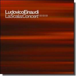 La Scala Concert 03.03.03 [2CD]