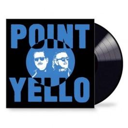 Point [LP]