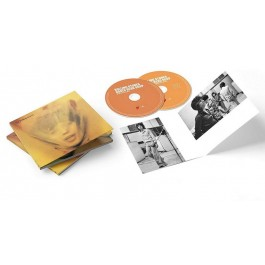 Goats Head Soup [Deluxe Edition] [2CD]