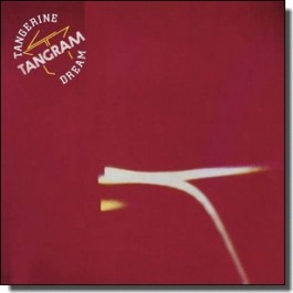 Tangram [CD]