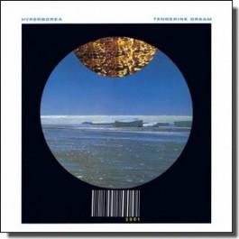 Hyperboa [CD]