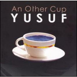 An Other Cup [CD]