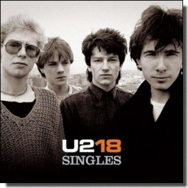 U218 Singles [2LP]