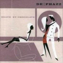 Death by Chocolate [CD]