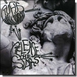 Release the Stars [CD]