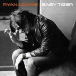 Easy Tiger [CD]