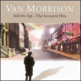 Still on Top: The Greatest Hits [2CD]