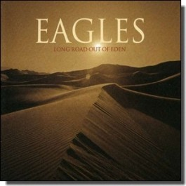 Long Road Out of Eden [2CD]