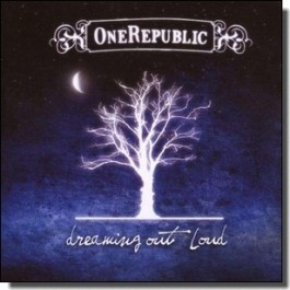 Dreaming Out Loud [CD]
