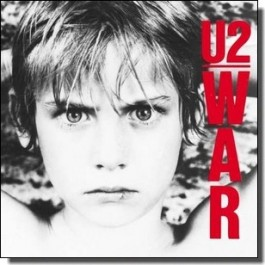 War [CD]