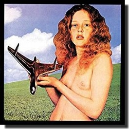 Blind Faith [LP]