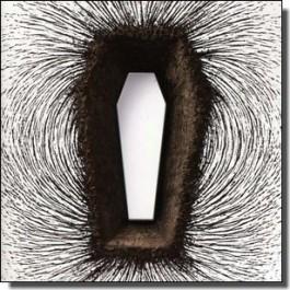 Death Magnetic [CD]