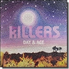 Day & Age [CD]