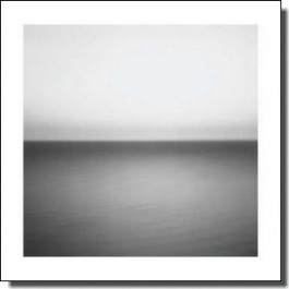No Line on the Horizon [Limited Digipack Edition] [CD]