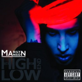 High End of Low [CD]