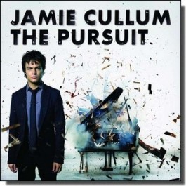 The Pursuit [CD]