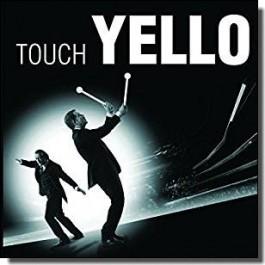 Touch Yello [CD]