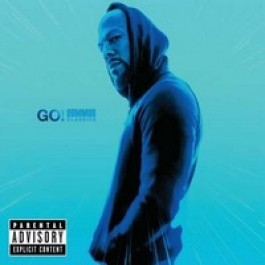 Go! The Best of Common [CD]