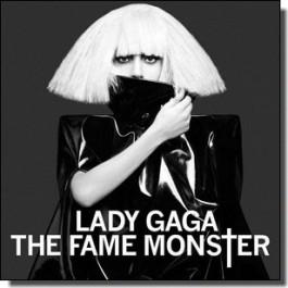The Fame Monster [2CD]