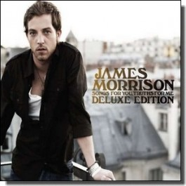 Songs for You, Truths for Me [Deluxe Edition] [2CD]