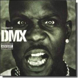 The Best of DMX [CD]