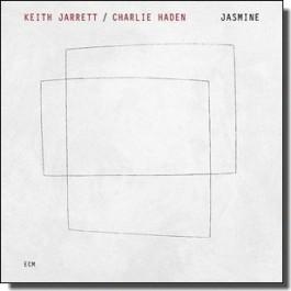 Jasmine [CD]