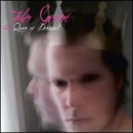 Queen of Denmark [CD]