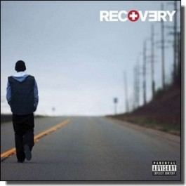 Recovery [CD]