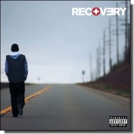 Recovery [2LP]