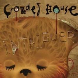 Intriguer [LP]