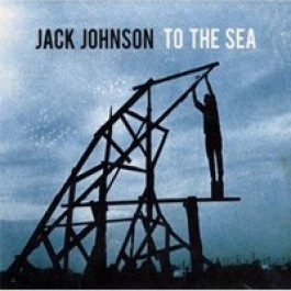 To the Sea [CD]