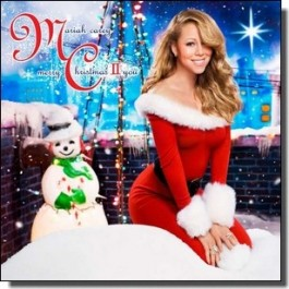 Merry Christmas II You [CD]