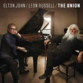 The Union [Deluxe Edition] [CD+DVD]