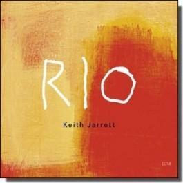 Rio [2CD]
