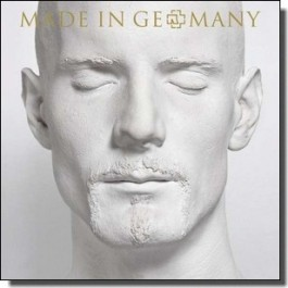 Made In Germany 1995-2011 [Special Edition] [2CD]