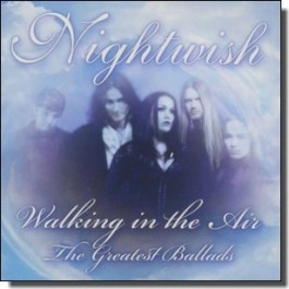 Walking in the Air: The Greatest Ballads [CD]