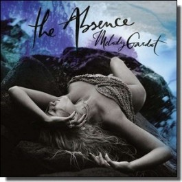 The Absence [CD]