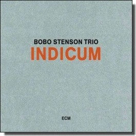 Indicum [CD]