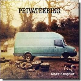 Privateering [2CD]